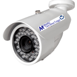 Home Security Cameras Plano