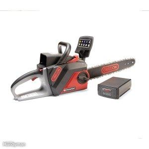 Holiday Gift Guide Handyman