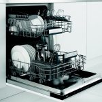 Dishwasher Trouble Shooting and Repairs