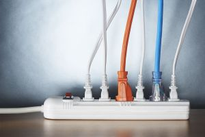 Residential Electrical Codes