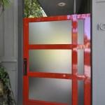 Best Paint Colors For Your Front Door