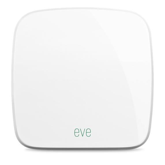 Elgato Eve Room Sensor Image