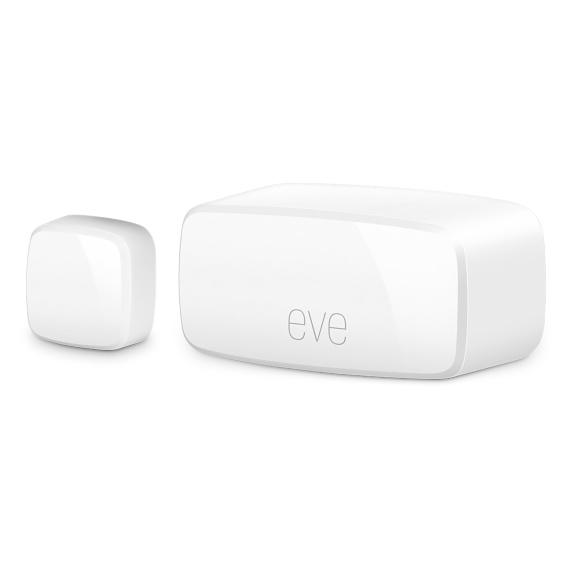 Elgato Eve Door & Window Wireless Contact Sensor Image