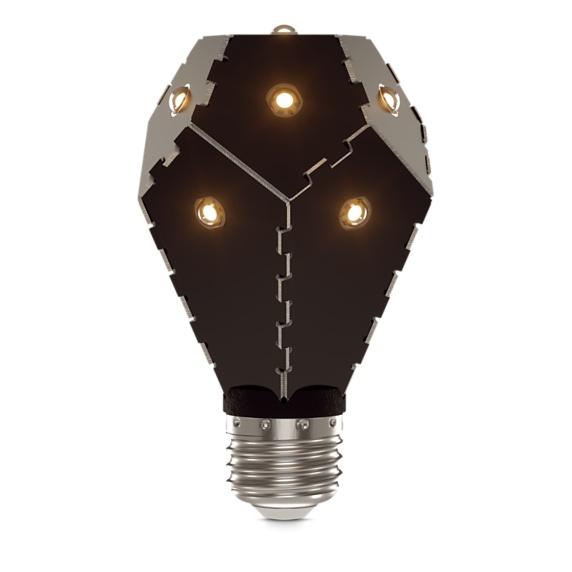 Nanoleaf Ivy Smarter Kit Image