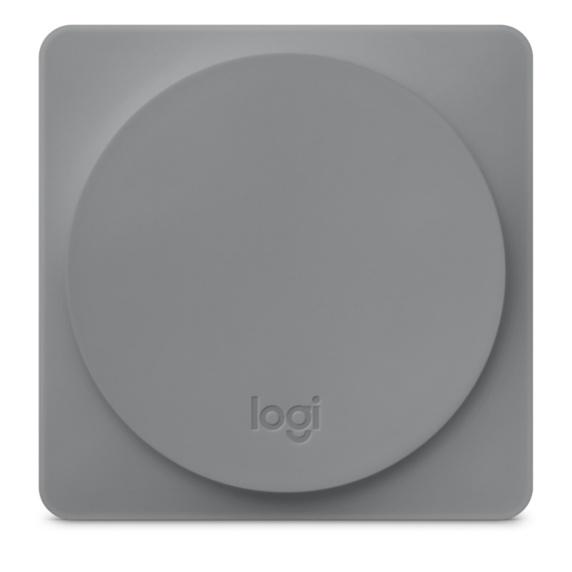 Logitech POP Add-on Smart Button Image