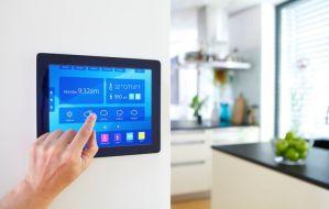 High Tech Home Improvements