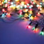 Holiday Electrical Safety Tips For Your Home