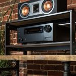 Surround Sound Stereo Systems