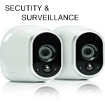 Home Security for the Holidays