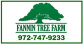fannin-tree-farm