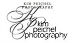 kim-peichel-photography