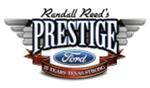 randall-reed-prestige-ford