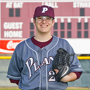 ely fink plano wildcats baseball