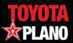 toyota-of-plano