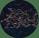 Bild: Modellierung von Energienetzen – Versorgungsqualität durch Speicheranordnung