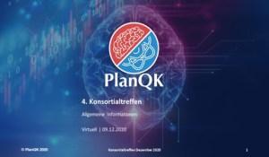 PlanQK_4Konsortialtreffen