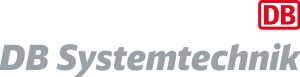 Logo Systemtechnik
