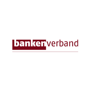 Bild: Bankenverband Logo
