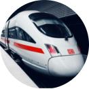 Bild: Quantum Rail Recovery