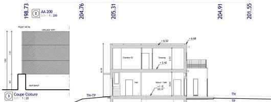 COUPE-PCMI03-permis-construire
