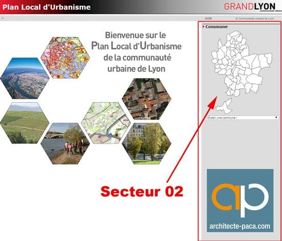 PLU-de-Lyon-secteur-02