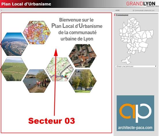 PLU-de-Lyon-secteur-03