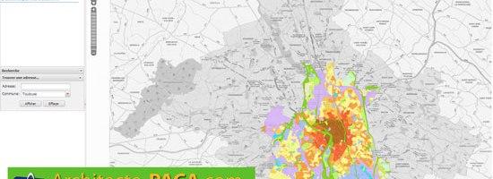 PLU-de-Toulouse-plan-zonage