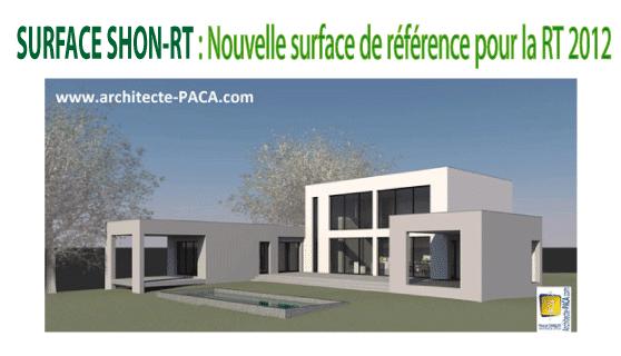 Prix extension maison 50m2 tableau electrique complet for Prix m2 maison rt 2012