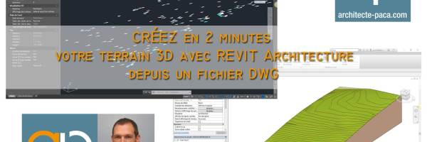 ERRAIN-3D-REVIT-DWG-GEOMETRE