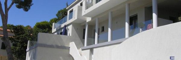 Maison-moderne-CARRY-le-ROUET