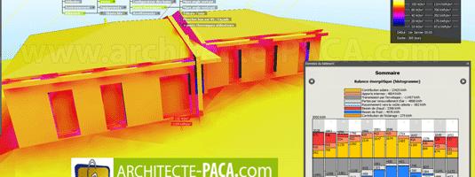 construire-maison-passive-architecte