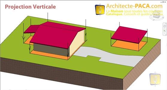 exemple-emprise-au-sol-construction