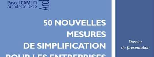 mesures-simplification-du-gouvernement