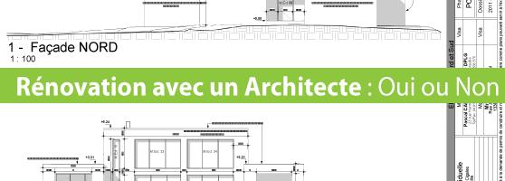 renovation-maison-architecte