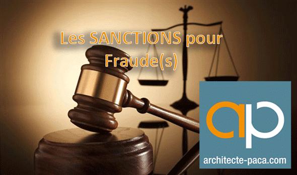 sanctions-fraude-declaration-signature-permis