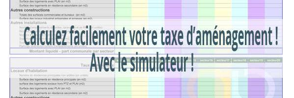 simulateur-calcul-taxe-amenagement