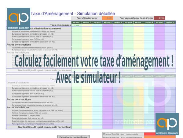 simulateur-calcul-taxe-amenagement