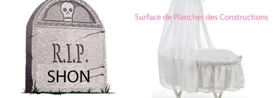 surface-de-plancher-SHON