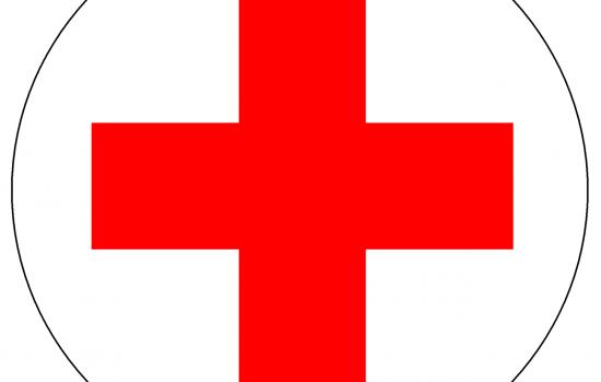 Red cross flag e1601571257460
