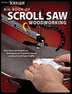 <img source = 'pic.gif' alt = 'Book - Scroll Saw Woodworking''/>ig