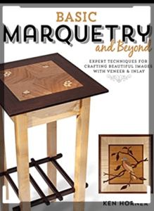 <img source = 'pic.gif' alt = 'Book; Basic Marquetry and Beyond'/>