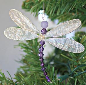 Dragonfly 4