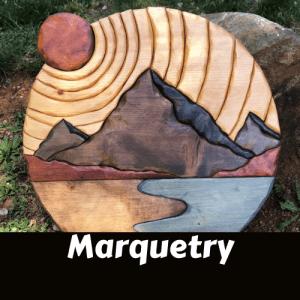 Marquetry 1 rev 1