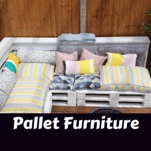 Pallet Furniture rev 2