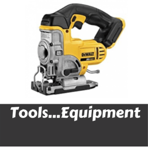 Tools Rev 1
