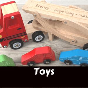 Toys rev 2