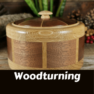 Woodturning rev 1