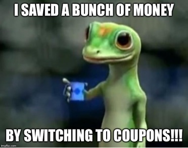 save-coupons