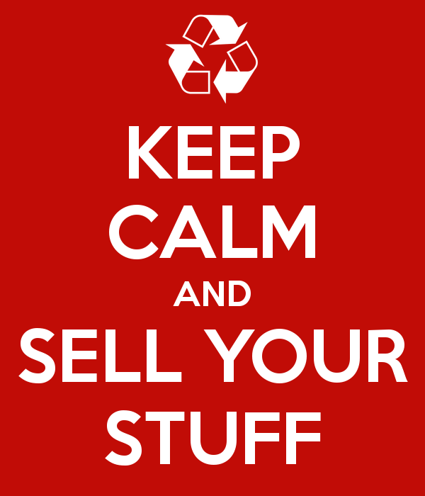 keep-calm-and-sell-your-stuff