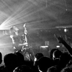 Children Of Bodom   Les Docks   7 novembre 2013   ©David Trotta